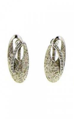 Breuning Earrings Earrings 01/05233-0 product image