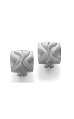 Breuning Earrings Earrings 04/03761-0 product image