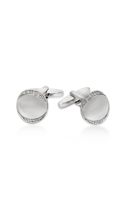 Breuning Cufflinks Accessory 82/000840 product image