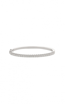 Levy Creations Bracelets Bracelet B5129-2CT product image