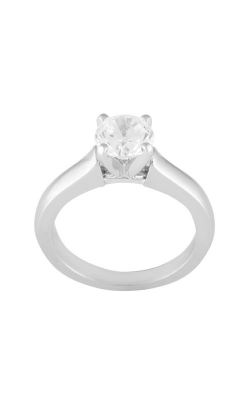 Levy Creations Engagement Rings Engagement ring 3276 product image