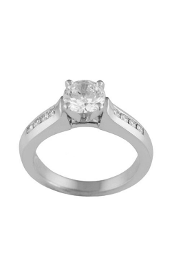 Levy Creations Engagement Rings Engagement ring 3276-6M product image