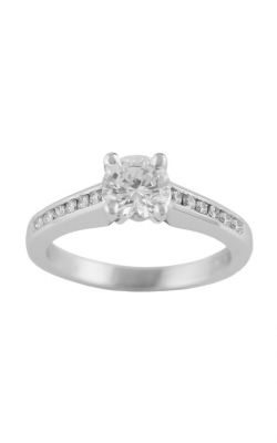 Levy Creations Engagement Rings Engagement ring 3276HRD-75 product image