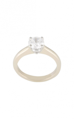 Levy Creations Engagement Rings Engagement ring 3276SML product image