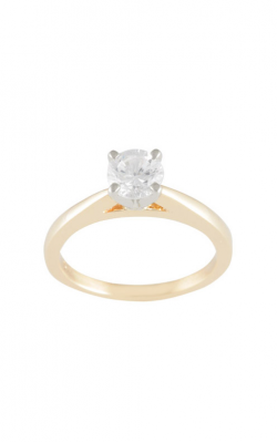 Levy Creations Engagement Rings Engagement Ring 4209 product image