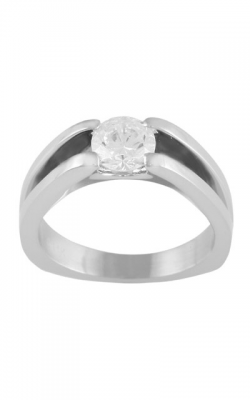Levy Creations Engagement Rings Engagement ring 4497 product image