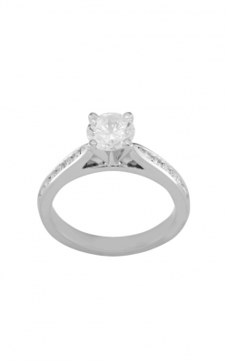 Levy Creations Engagement Rings Engagement ring 4879 product image