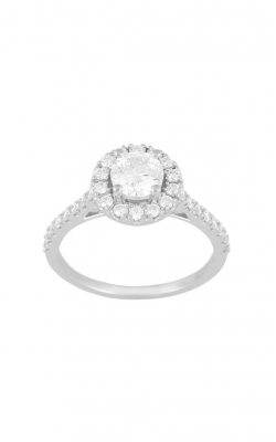 Levy Creations Engagement Rings Engagement ring 4921-30 product image