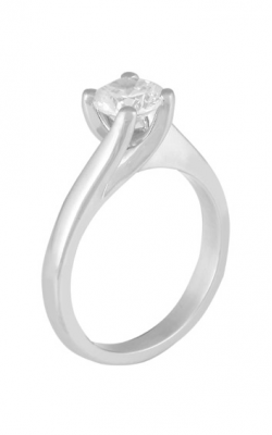 Levy Creations Engagement Rings Engagement Ring 4939 product image