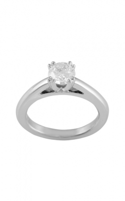 Levy Creations Engagement Rings Engagement Ring 4957 product image