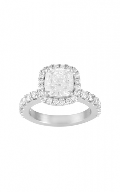 Levy Creations Engagement Rings Engagement ring 5088RD product image