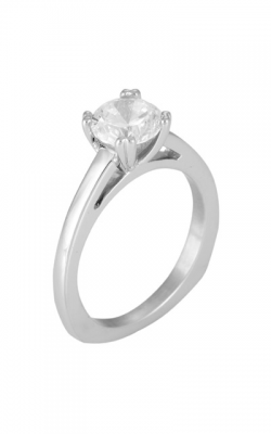 Levy Creations Engagement Rings Engagement ring 5125SM product image