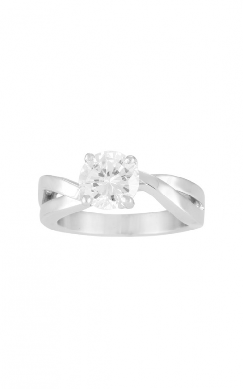 Levy Creations Engagement Rings Engagement ring 5178 product image