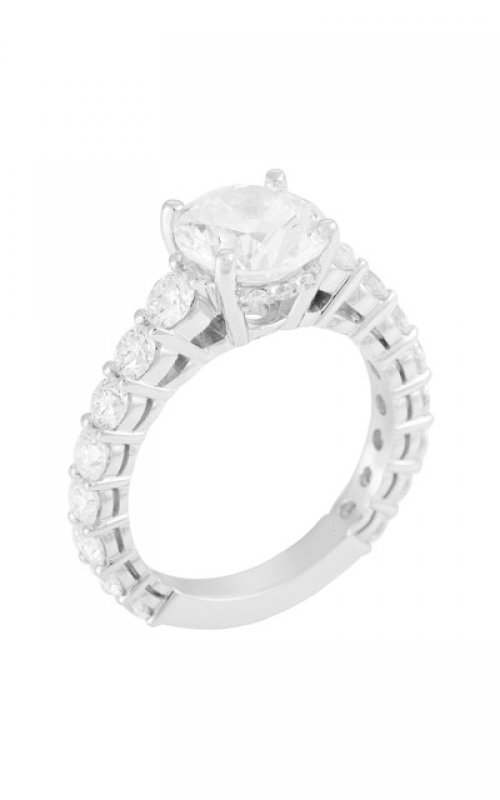 Levy Creations Engagement Rings Engagement ring 5230 product image