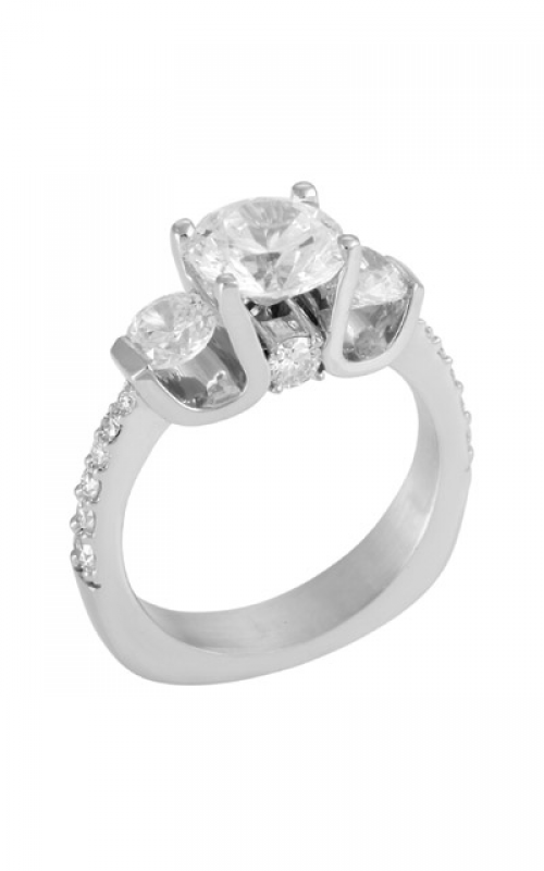 Levy Creations Engagement Rings Engagement ring 5232 product image