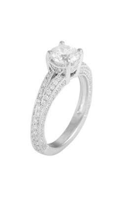Levy Creations Engagement Rings Engagement Ring 5236 product image
