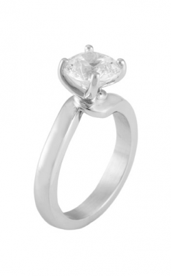 Levy Creations Engagement Rings Engagement Ring 5309 product image