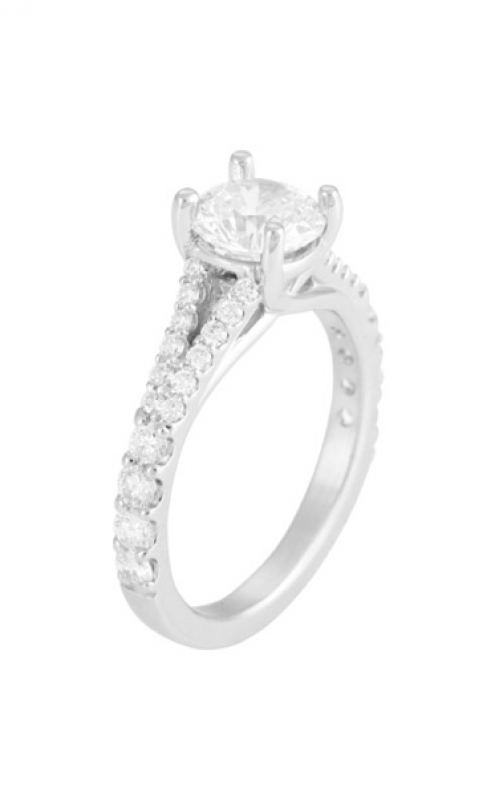 Levy Creations Engagement Rings Engagement ring 5313 product image