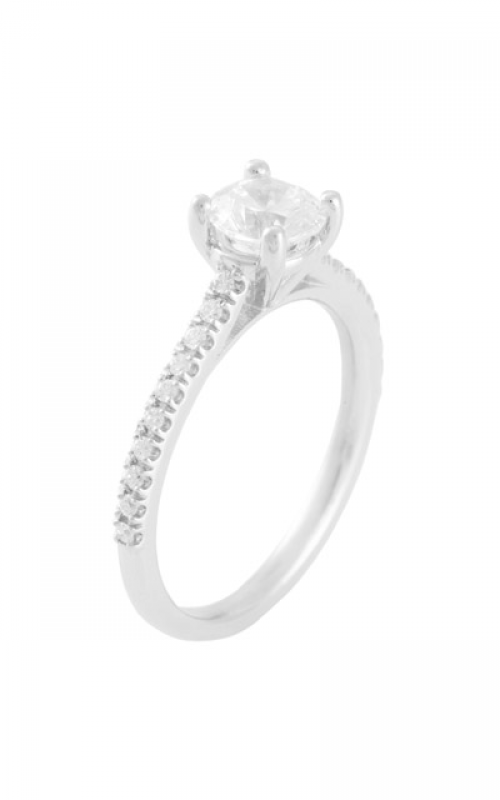 Levy Creations Engagement Rings Engagement ring 5317 product image