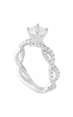 Levy Creations Engagement Rings Engagement Ring 5335 product image