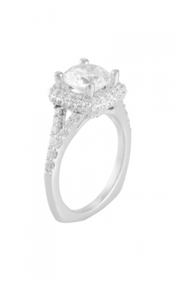 Levy Creations Engagement Rings Engagement ring 5340 product image