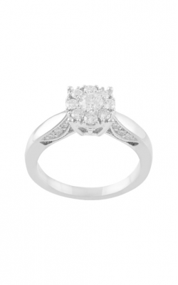 Levy Creations Engagement Rings Engagement Ring 5378 product image