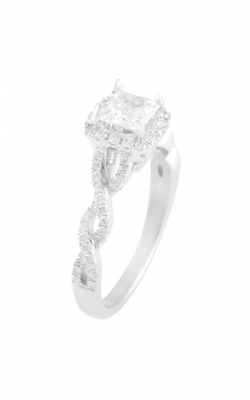 Levy Creations Engagement Rings Engagement ring 5436 product image