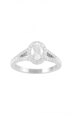 Levy Creations Engagement Rings Engagement ring 5437 product image