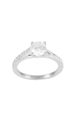 Levy Creations Engagement Rings Engagement ring 5454 product image