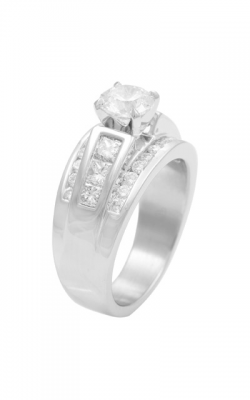 Levy Creations Engagement Rings Engagement ring 5460 product image