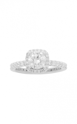 Levy Creations Engagement Rings Engagement ring 5483 product image