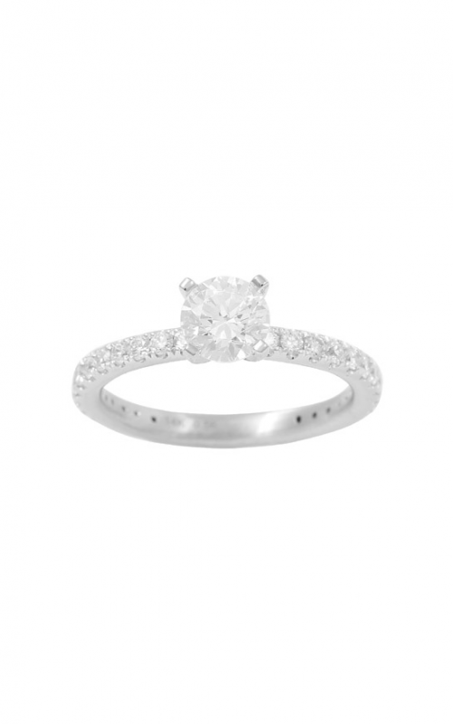 Levy Creations Engagement Rings Engagement ring 5486-50 product image