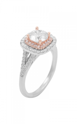 Levy Creations Engagement Rings Engagement ring 5523-25 product image