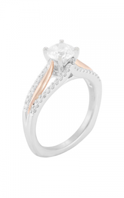 Levy Creations Engagement Rings Engagement ring 5530 product image