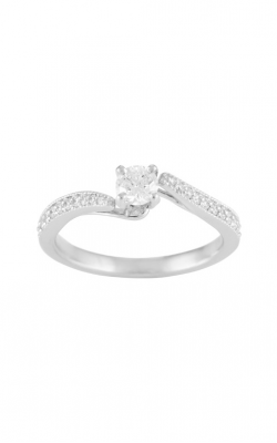 Levy Creations Engagement Rings Engagement ring 5532 product image