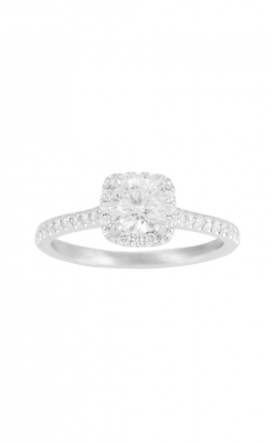 Levy Creations Engagement Rings Engagement ring 5549 product image