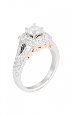 Levy Creations Engagement Rings Engagement ring 5602 product image