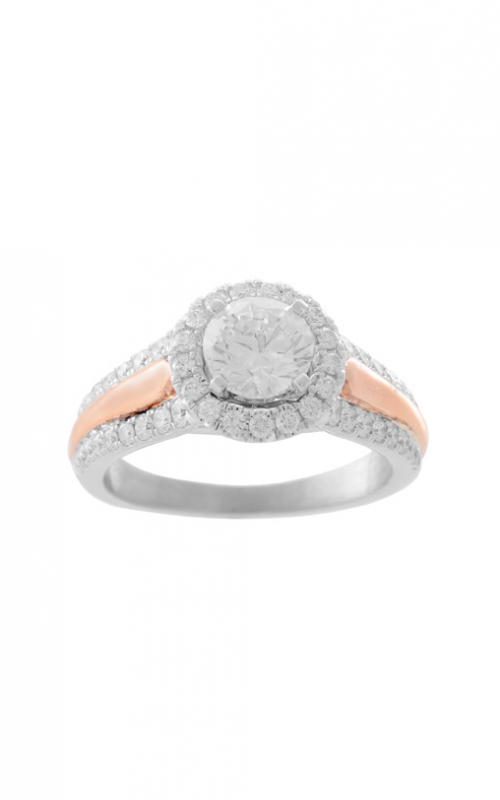 Levy Creations Engagement Rings Engagement ring 5612 product image