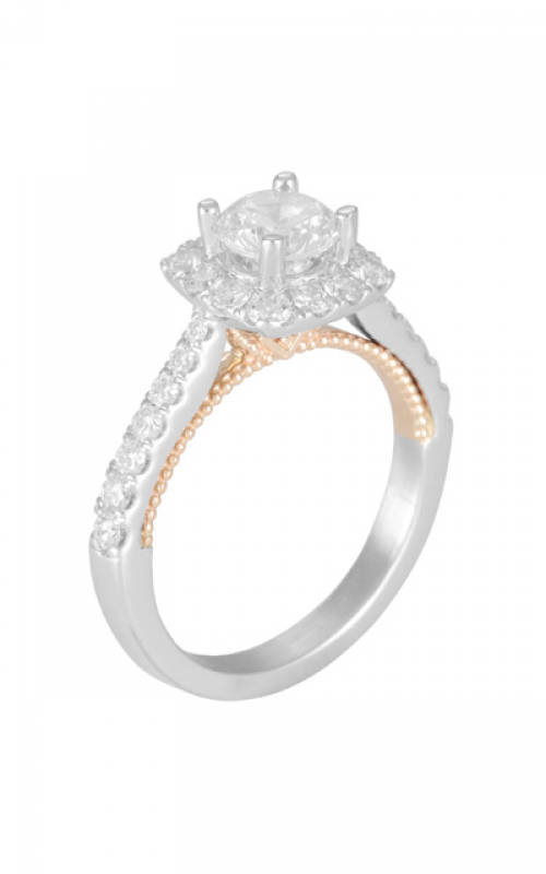 Levy Creations Engagement Rings Engagement ring 5613 product image