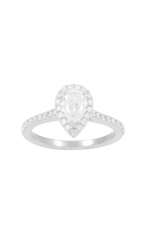 Levy Creations Engagement Rings Engagement ring 5620-30 product image
