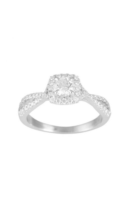 Levy Creations Engagement Rings Engagement ring 5667-6M product image