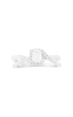 Levy Creations Engagement Rings Engagement ring 5707EC-50 product image