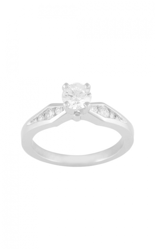 Levy Creations Engagement Rings Engagement ring 8403 product image