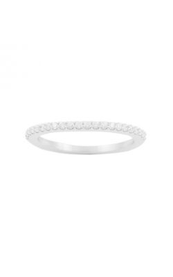 Levy Creations Wedding Bands Wedding band 5115DW product image