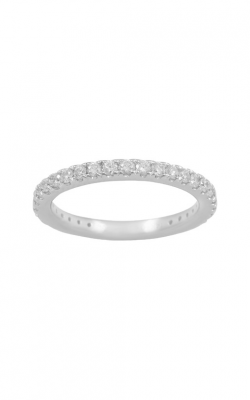 Levy Creations Wedding Bands Wedding Band 5486DW-50 product image
