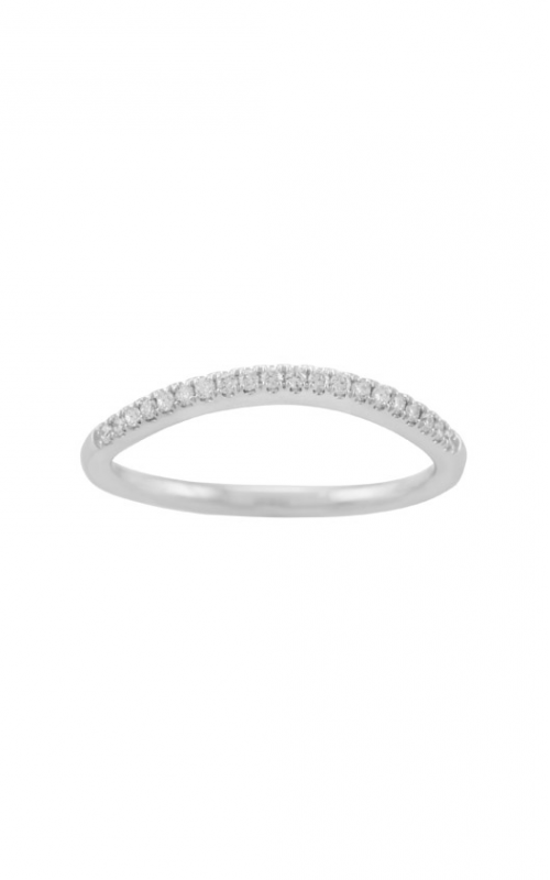 Levy Creations Wedding Bands Wedding band 5523DW product image