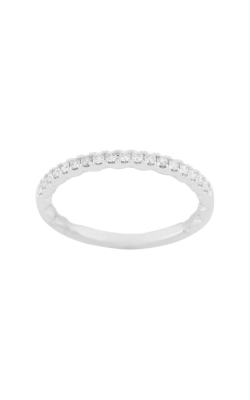 Levy Creations Wedding Bands Wedding band 5759DW product image