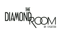 The Diamond Room Collection
