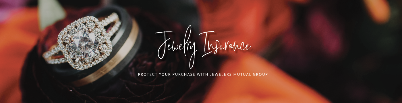 Header photo: Jewelry Insurance by Jewelers Mutual Group